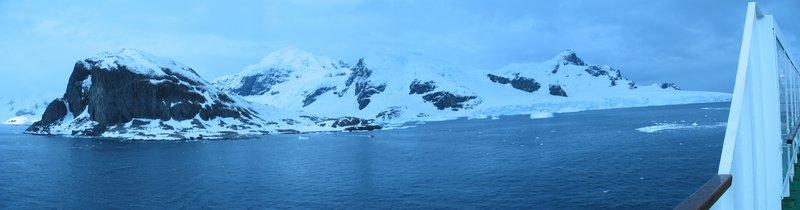 large_Antarctic1Pan.jpg