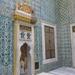 03042012 5 Room in Topkapi Palace in Istanbul