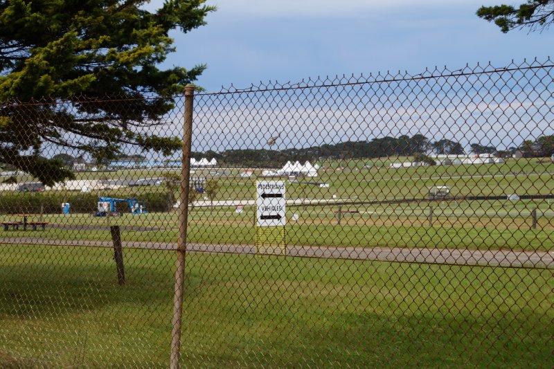 Australian Motorcycle Grand Prix, Phillip Island (5)