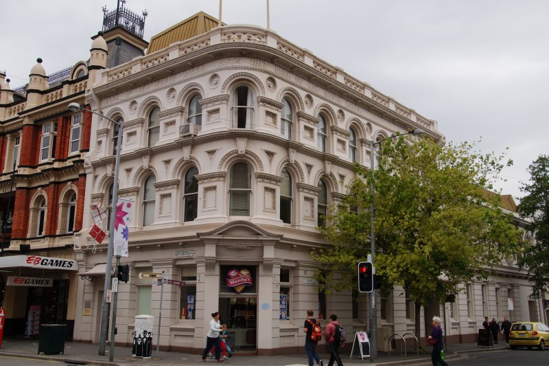 Bank of NSW building 1817 (2)