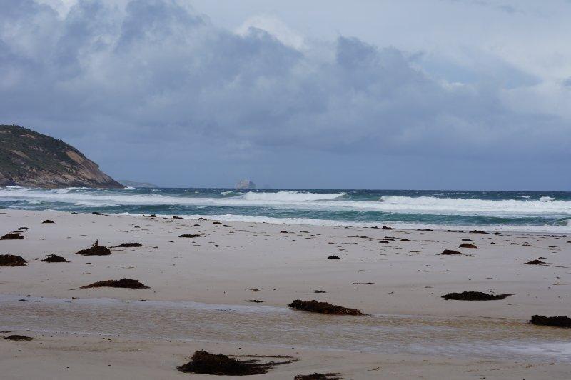 Squeaky Beach, Wilsons Promontory (8)