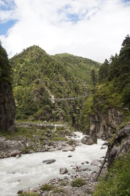 Nepal 248
