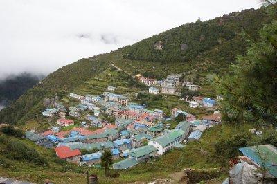 Nepal 261