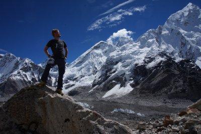 Nepal 348