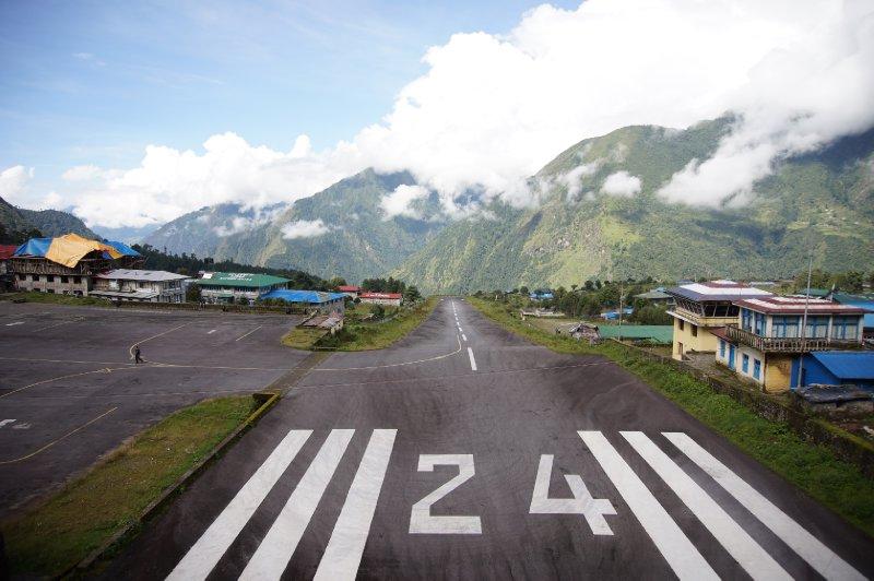 large_Nepal_216.jpg