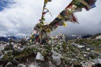 large_Nepal_298.jpg