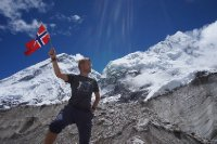 large_Nepal_362.jpg