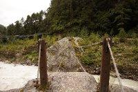 large_Nepal_405.jpg