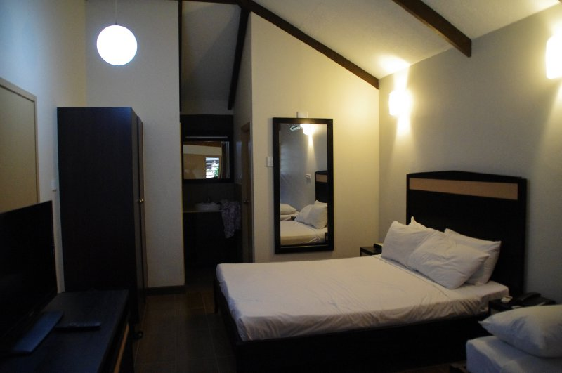 Hotel Nadi