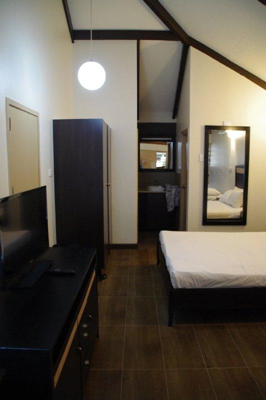 Hotel à Nadi