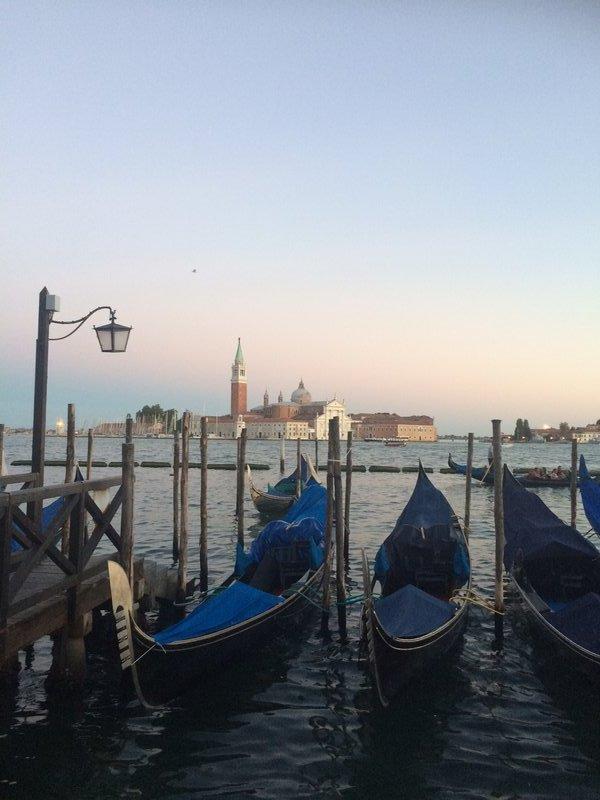 Gondola ramp at sunset.jpg