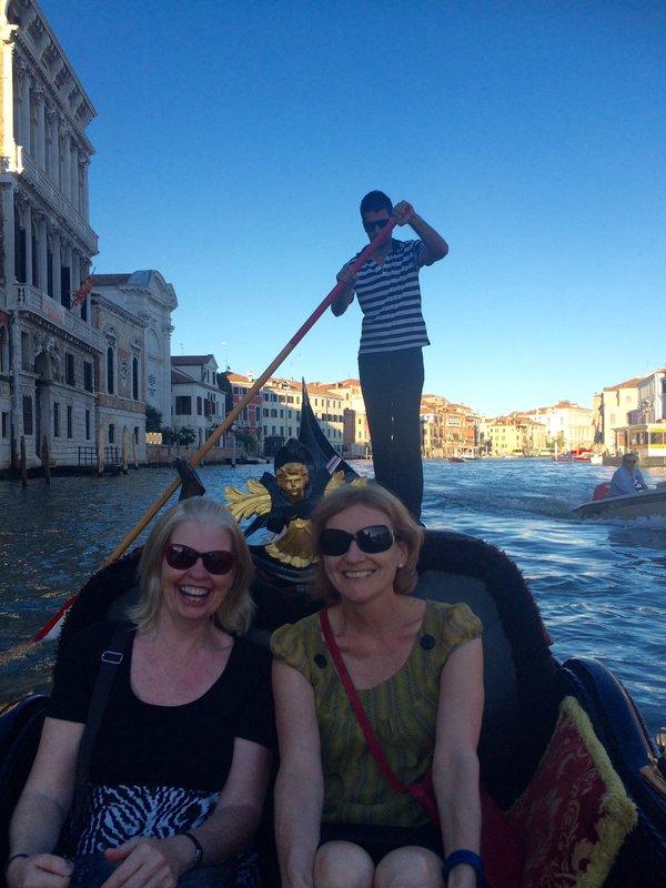 Gondola ride.jpg