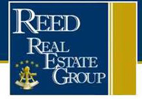Reed Real Estate Group