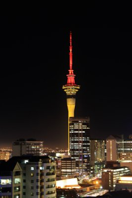 Auckland__7_.jpg