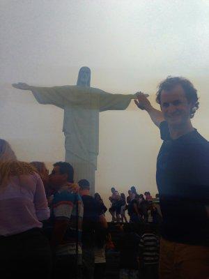 Christ_the_Redeemer__1_.jpg