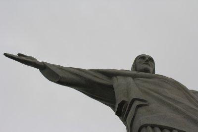 Christ_the_Redeemer__3_.jpg