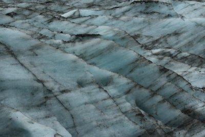 Glacier__1_.jpg