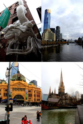 Melbourne_multiple.jpg
