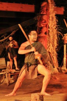 Mitai_Maori_Village__4_.jpg