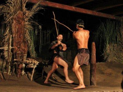 Mitai_Maori_Village__8_.jpg