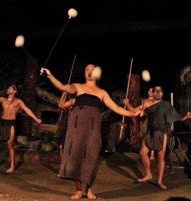Mitai_Maori_Village__9_.jpg
