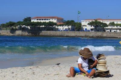 Rio_Beaches__2_.jpg