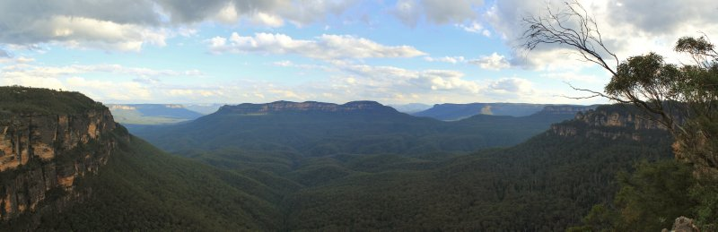 large_Blue_Mountains_4.jpg