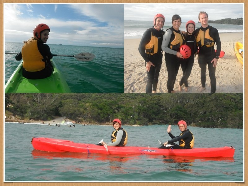 large_Byron_Bay_Kayaking.jpg