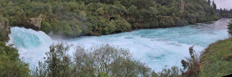 large_Huka_Falls.jpg