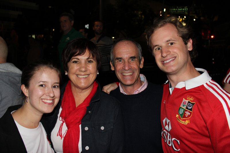 large_Lions_Rugby__3_.jpg