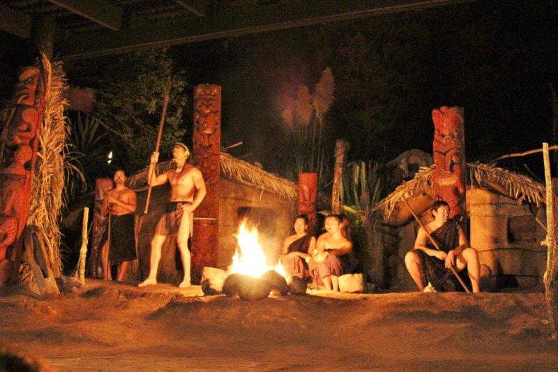 large_Mitai_Maori_Village__5_.jpg