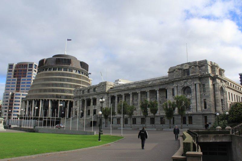 large_New_Zealand_Parliament.jpg