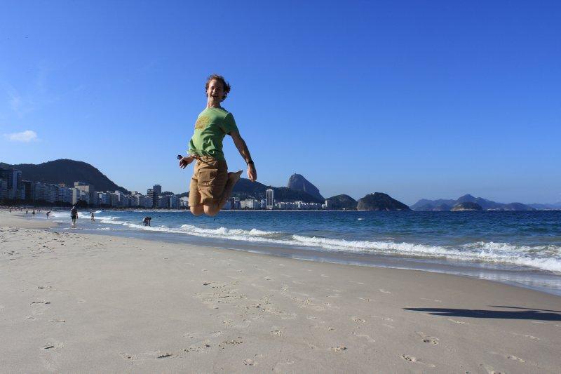 large_Rio_Beaches__4_.jpg