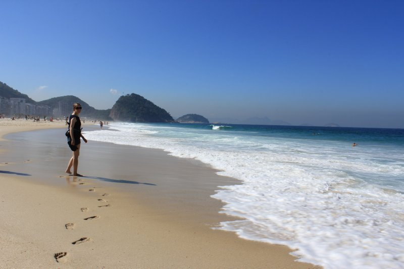 large_Rio_Beaches__5_.jpg
