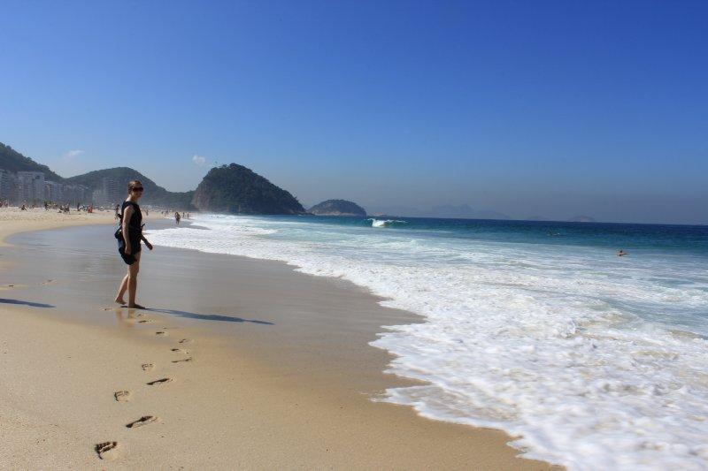 large_Rio_Beaches__5_.jpg