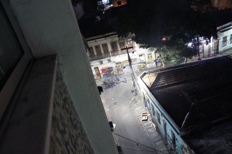 Rio Riots (3)