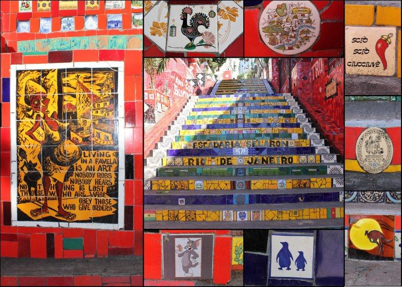 large_Rio_Stairs__3_.jpg