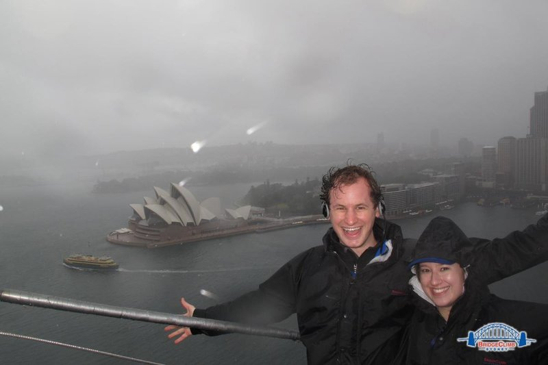 large_harbour_bridge_climb.jpg