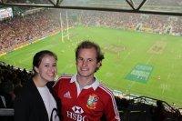 thumb_Lions_Rugby__7_.jpg