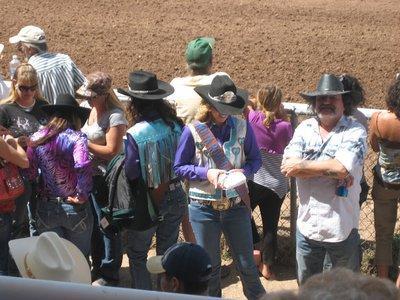 Derby_Hats.jpg