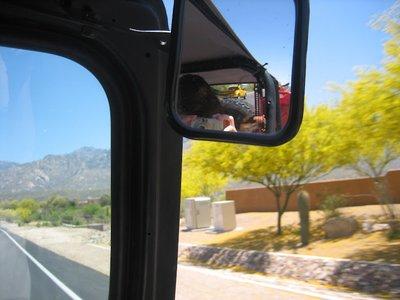 jeep_ride.jpg
