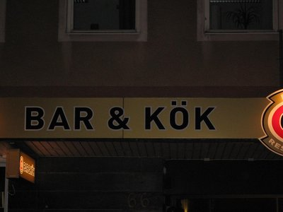 Bar and kok.JPG