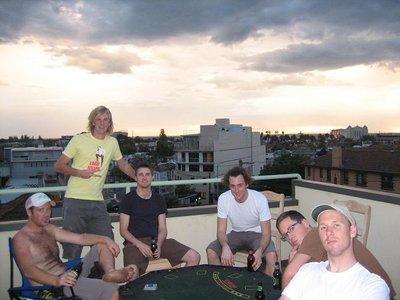 boys_on_roof.jpg