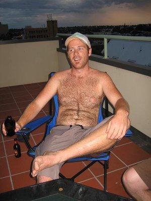 dullard_topless.jpg