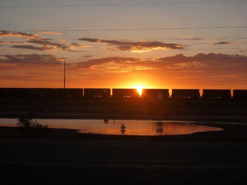 Port Hedland 013
