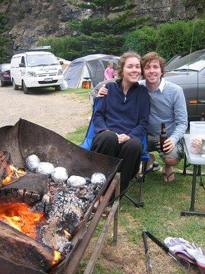 me_anne_camping.jpg