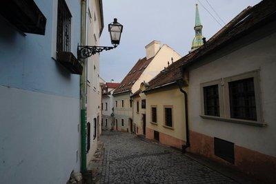 08_Bratislava_1_2245.jpg