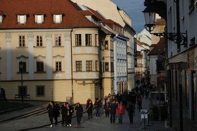 08_Bratislava_1_2278.jpg