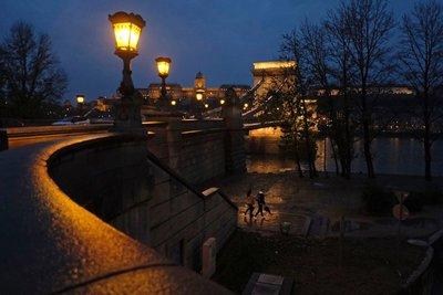 08_Budapest_1_0443.jpg