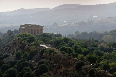 08_Sicily_4_9192.jpg